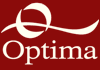 Logo Optima