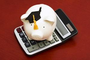 Calculating Education Savings