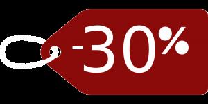 rabat_30b